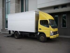 aluminium-box-antika-raya-7