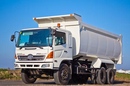 aero-dump-baru-3-425x283