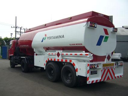 tanker-baru-(3)