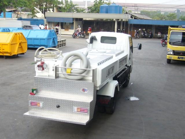 p1150039