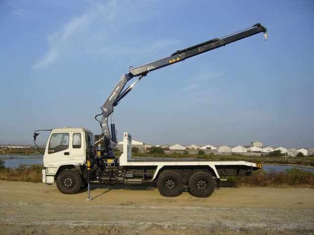 crane-antika-raya-5