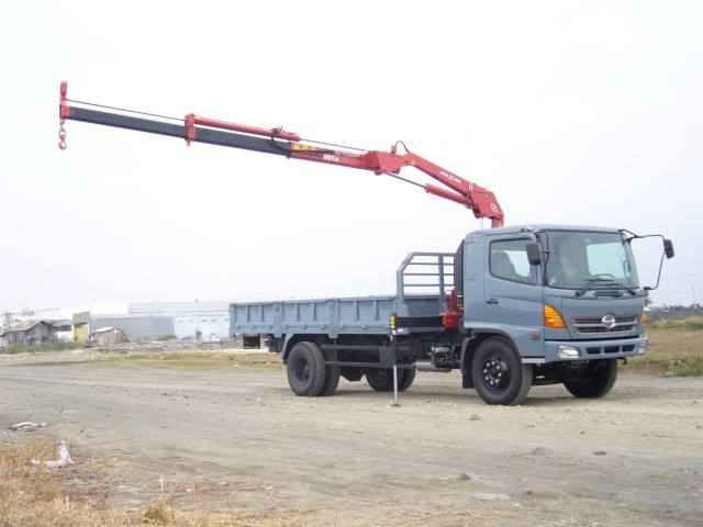 crane-antika-raya-6