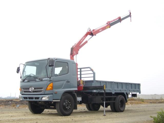 crane-antika-raya-7