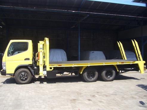 SL tronton colt diesel_1