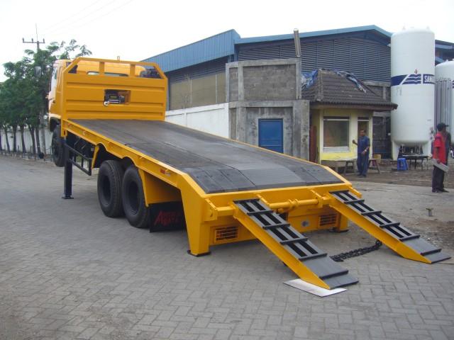self-loader-antikaraya-1