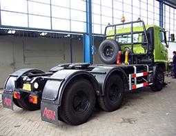 tractor-head-antikaraya-featured
