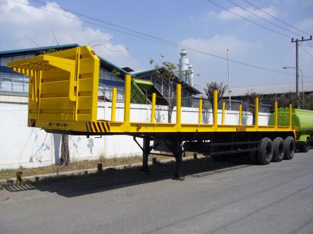 trailer-antikaraya-5