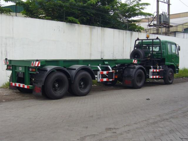 trailer-antikaraya-6