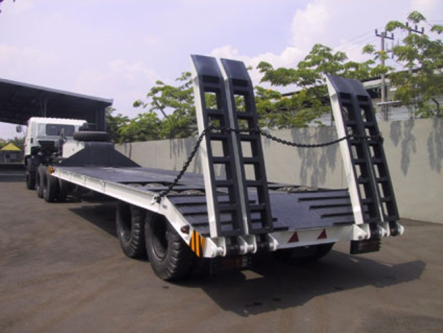 trailer-antikaraya-7
