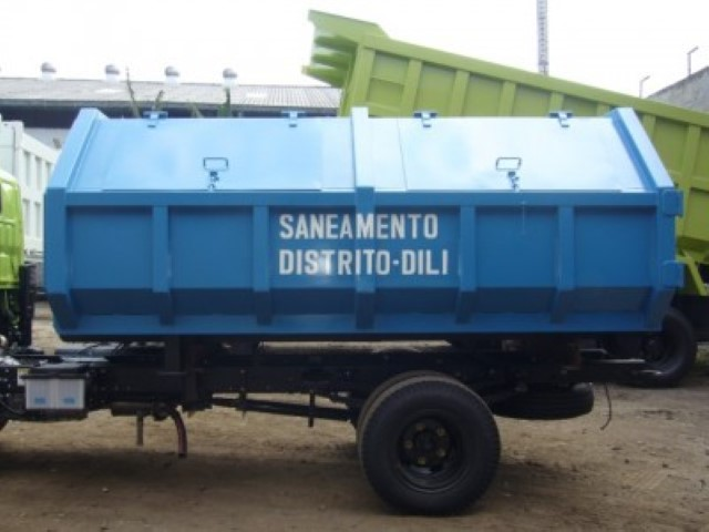 container-sampah-antika-raya-2