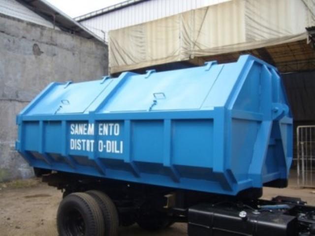 container-sampah-antika-raya-3