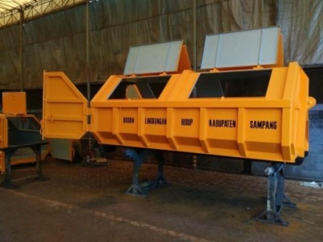 container-sampah-antika-raya-5