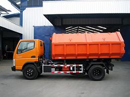 container-sampah-antika-raya-featured