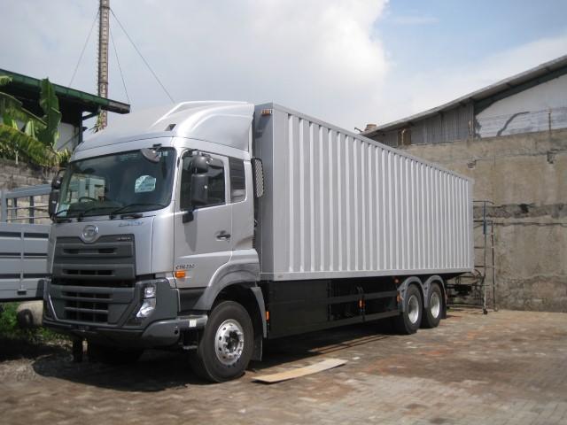steel-box-antika-raya-1