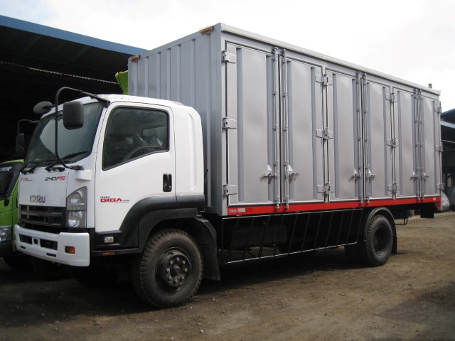 steel-box-antika-raya-3