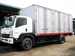 steel-box-antika-raya-featured