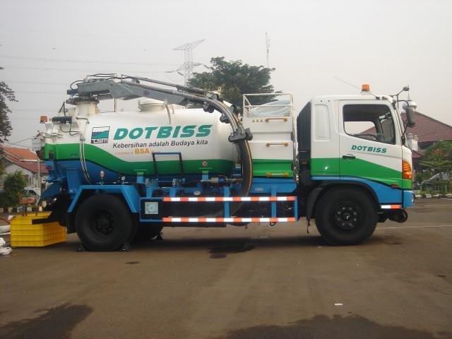 DSC04076
