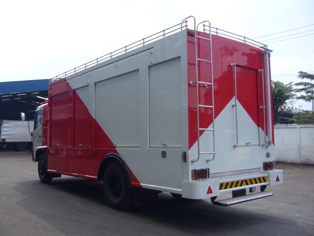 p1250564