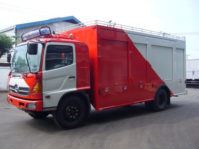 p1250565
