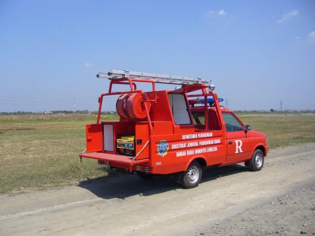 rescue-car-antika-raya-2
