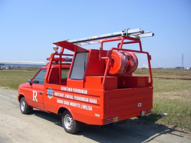 rescue-car-antika-raya-3