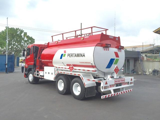 tanker-pertamina-antika-raya-1