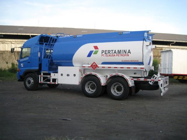 tanker-pertamina-antika-raya-2
