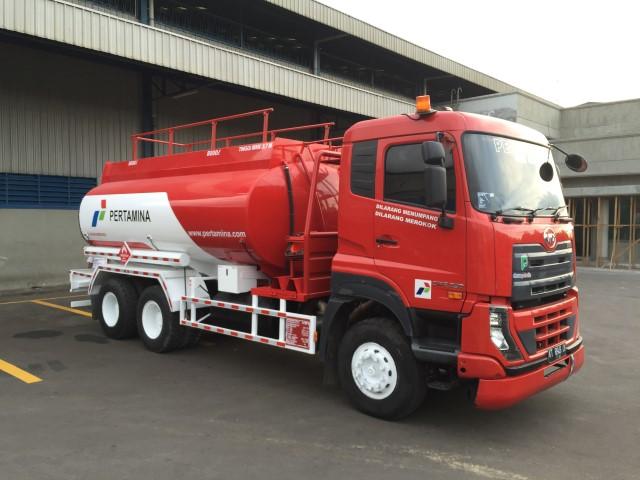 tanker-pertamina-antika-raya-3