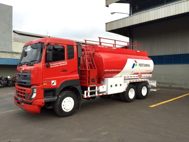 tanker-pertamina-antika-raya-5