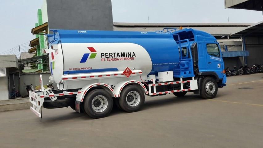 tanker-pertamina-antika-raya-6