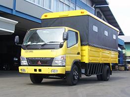 laadbak-antika-raya-public-service-featured